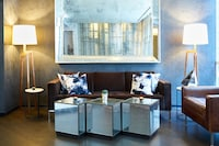 Hotel 48LEX (6 of 40)