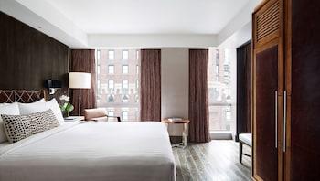 518 Lexington Avenue, New York, NY 10017, United States.