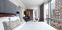 Hotel 48LEX (26 of 40)