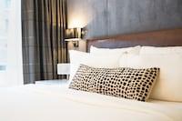 Hotel 48LEX (8 of 40)
