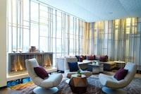 Hotel 48LEX (24 of 40)