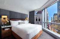 Hotel 48LEX (32 of 40)
