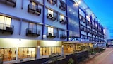 Aston Pontianak Hotel & Convention Center - Pontianak Hotels