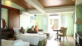 Lee Boutique Hotel - Tagaytay Hotels