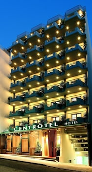Centrotel