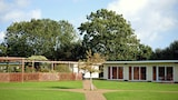 Pakefield Holiday Park - Lowestoft Hotels