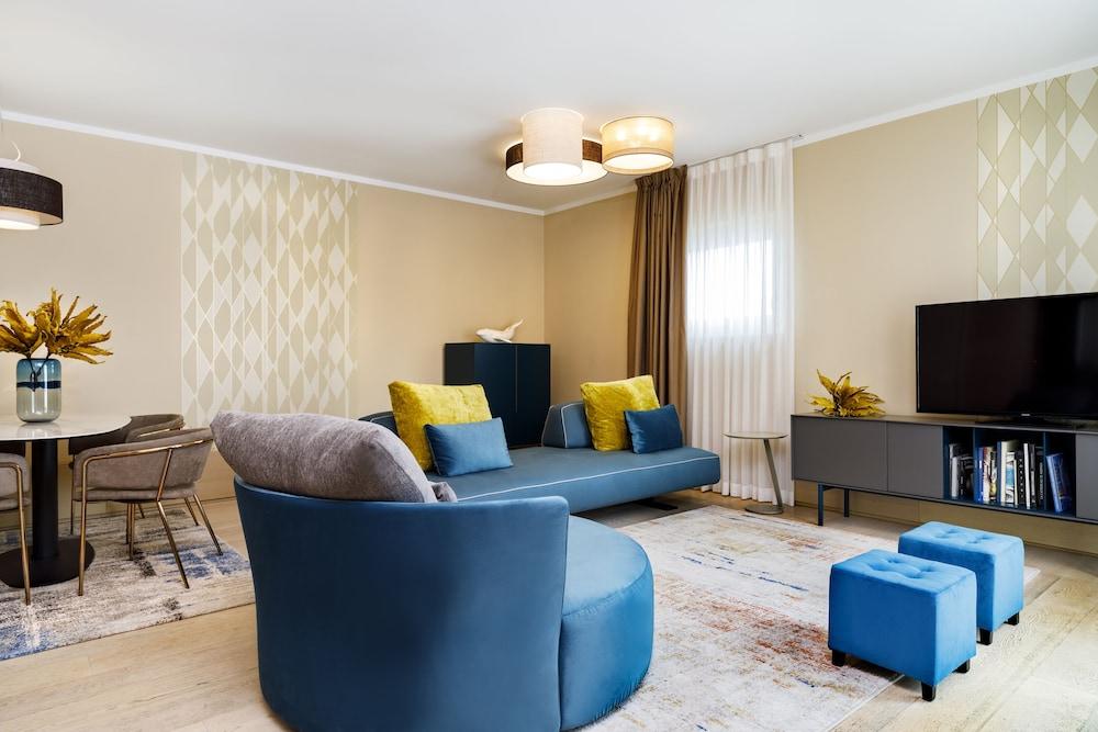 Grand Hotel Alassio Resort Spa In Alassio Hotel Rates