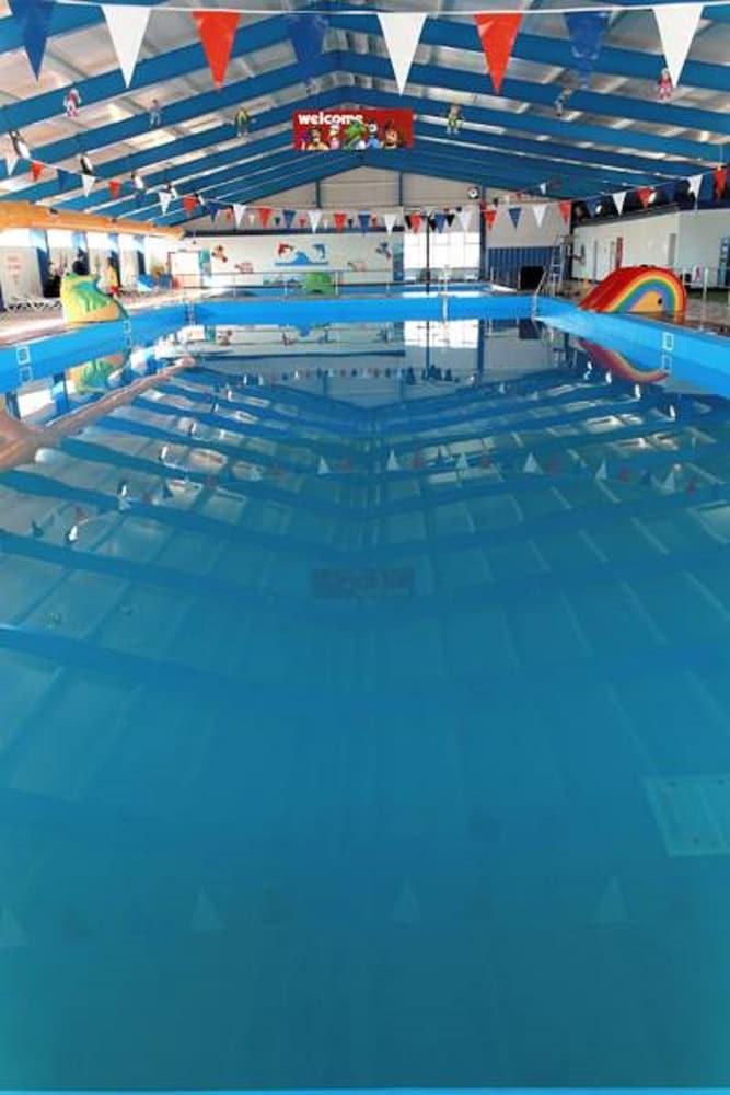 Brean Sands Holiday Park Reviews Photos Rates