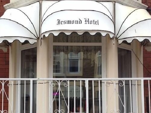 Jesmond International Hotel
