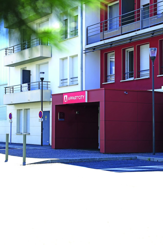 Cornebarrieu France  City new picture : ... Cornebarrieu Ex Park&Suites Deals & Reviews Cornebarrieu, France