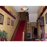 Penmachno Hall (11 of 25)