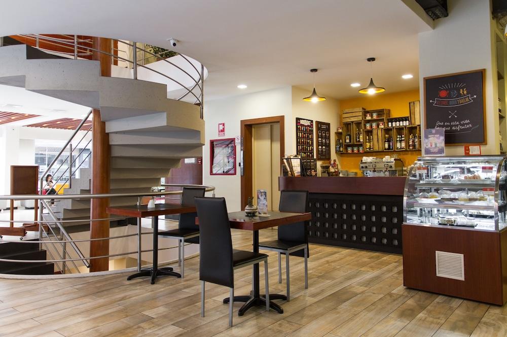 ホテル フィンランディアHotel Finlandia高級クラスユーザー評価