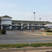 Days Inn Andover