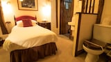 Strenneth Guesthouse - Diss Hotels