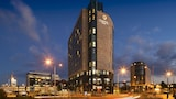 Clayton Hotel, BW Premier Collection - Cardiff Hotels