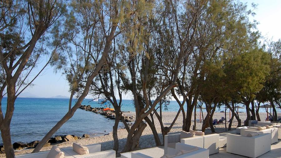Atlantica Beach Resort Kos - All Inclusive