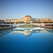 Laguna Exclusive Resort & Spa - All Inclusive