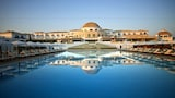 Laguna Exclusive Resort & Spa - All Inclusive - Hersonissos Hotels