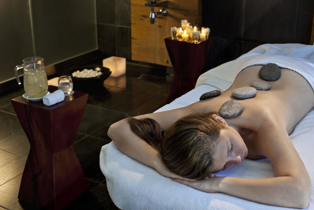 Spa Treatment, Mio Buenos Aires Hotel