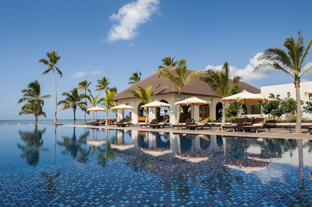 Featured Image, The Residence Zanzibar