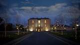 County Arms Hotel - Birr Hotels