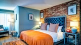 The Great House at Sonning - Reading Hotels