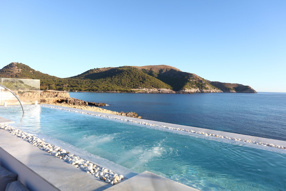 Mar Azul Mallorca Hotel