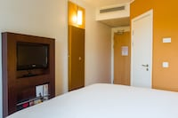 Standard Room, 1 Double Bed (1 double bed)
