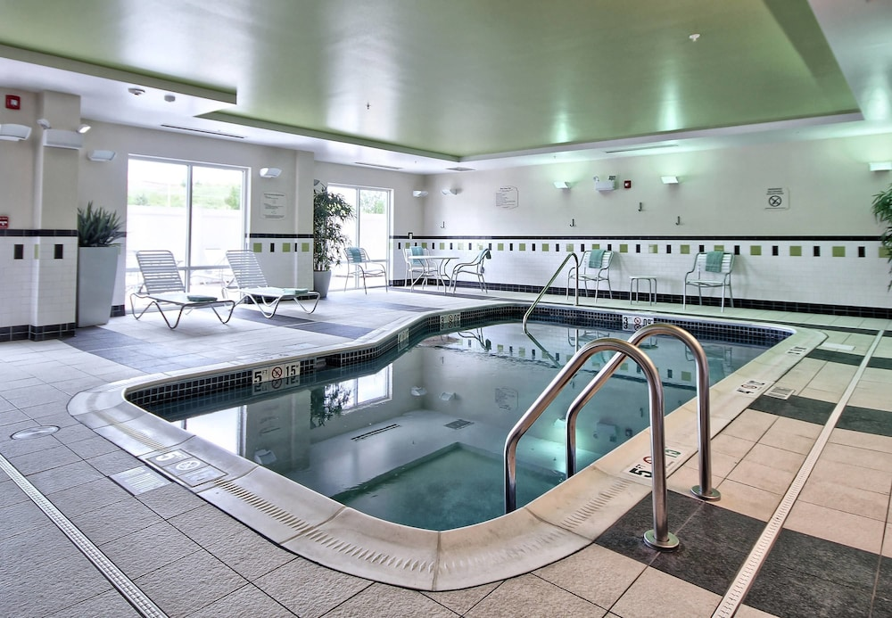Huntingdon raystown lake fairfield inn suites huntingdon pa 9970 shaner 16652 Huntingdon swimming pool timetable