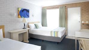 Select Comfort beds, desk, cots/infant beds, rollaway beds