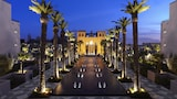 Four Seasons Resort Marrakech - Marrakech Hotels