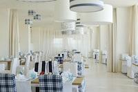 Hotel & Spa Iadera (15 of 40)