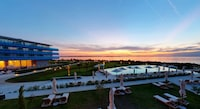 Hotel & Spa Iadera (39 of 40)