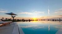 Hotel & Spa Iadera (34 of 40)