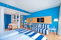 Hotel & Spa Iadera (9 of 40)
