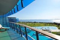 Hotel & Spa Iadera (11 of 40)