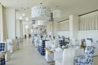 Hotel & Spa Iadera (29 of 40)