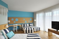 Hotel & Spa Iadera (36 of 40)