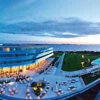 Hotel & Spa Iadera (20 of 40)