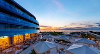 Hotel & Spa Iadera (1 of 40)