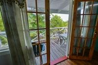 Cabier Ocean Lodge (4 of 81)