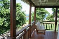 Cabier Ocean Lodge (24 of 81)