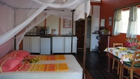 Cabier Ocean Lodge (20 of 81)
