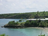 Cabier Ocean Lodge (29 of 81)