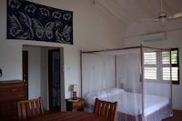 Cabier Ocean Lodge (30 of 81)