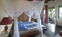 Cabier Ocean Lodge (21 of 81)