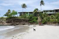 Cabier Ocean Lodge (1 of 81)