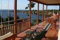 Cabier Ocean Lodge (10 of 81)