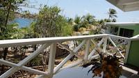 Cabier Ocean Lodge (34 of 81)