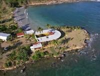 Cabier Ocean Lodge (11 of 81)